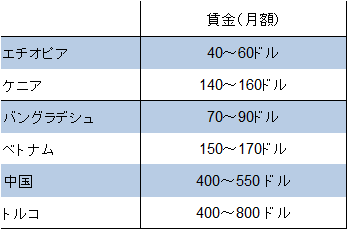 20170409020128.png